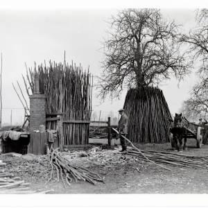 poles Herehistory 1930s