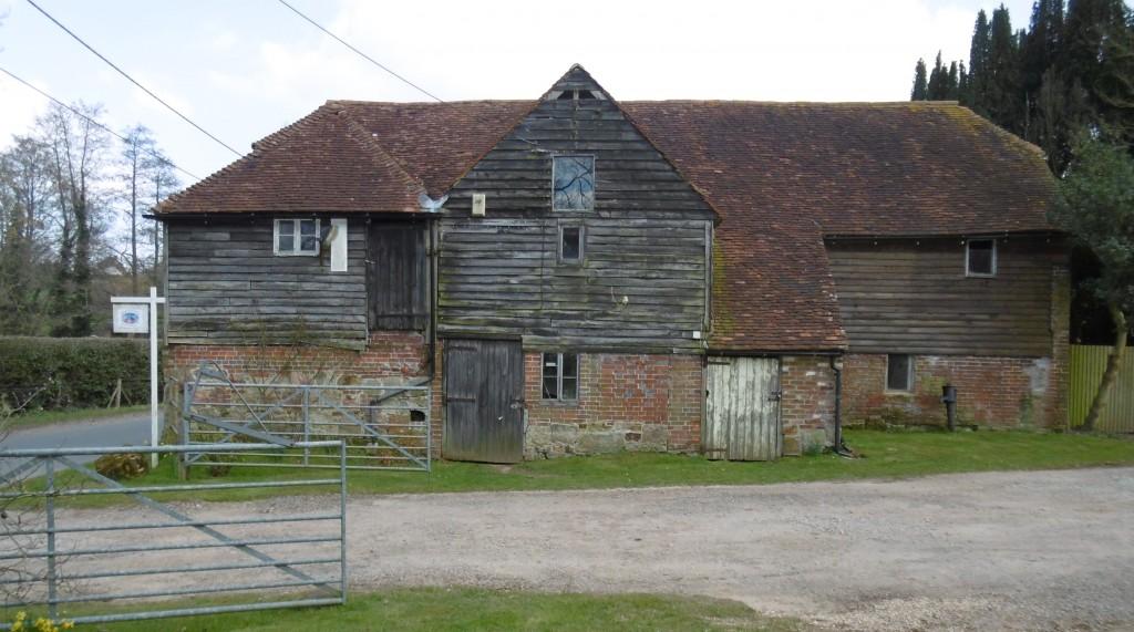 Beestons Warbleton Mar 16